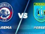 arema-fc-vs-persela-lamongan-di-stadion-kanjuruhan-senin-27-mei-2019.jpg