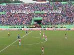 arema-fc-vs-persipura-jayapura-di-stadion-gajayana-kota-malang-kamis-472019-sore.jpg