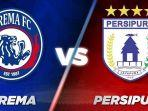 arema-fc-vs-persipura-jayapura-di-stadion-gajayana-kota-malang.jpg