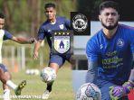 arema-fc-vs-persipura-jayapura-liga-1-2021-kick-off-sore-ini-pukul-1515.jpg