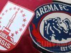arema-fc-vs-persis-solo.jpg