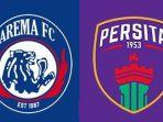 arema-fc-vs-persita-tangerang-logo.jpg