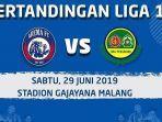 arema-fc-vs-ps-tira-persikabo-di-stadion-gajayana-kota-malang-sabtu-2962019.jpg