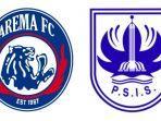 arema-fc-vs-psis-semarang-di-pekan-keempat-liga-1-2021.jpg