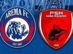 arema-fc-vs-psm-makassar-liga-1-2021.jpg