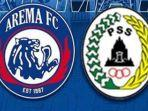 arema-fc-vs-pss-sleman-liga-1-2021.jpg