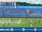 arema-fc-vs-semeru-fc-di-stadion-kanjuruhan-rabu-522020.jpg