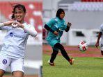 arema-fc-women-vs-putri-musi-rawas.jpg