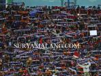 aremania-bali-united1_20150920_200124.jpg