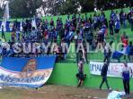 aremania-di-stadion-gajayana_20160811_210113.jpg