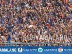 aremania-dukung-arema-fc-vs-timnas-u-22-indonesia-di-stadion-kanjuruhan-kabupaten-malang.jpg