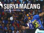 aremania-ilustrasi-stadion-kanjuruhan_20151104_144828.jpg
