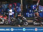 aremania-jelang-napak-tilas-hut-31_20180811_104537.jpg