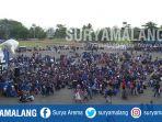 aremania-nobar-di-luar-stadion-kanjuruhan-saat-arema-fc-menjamu-bali-united_20181020_165230.jpg