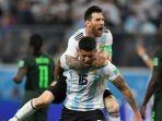 argentina-marcos-rojo-lionel-messi_20180627_030644.jpg