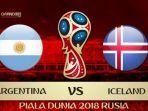 argentina-vs-islandia_20180616_163833.jpg