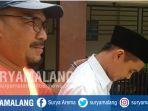 ari-ismanto-kades-tegalrejo-kecamatan-sumbermanjing-wetan-kabupaten-malang_20180828_145951.jpg