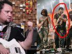 aria-baron-mantan-gitaris-gigi-meninggal-dunia-selasa-29-juni-2021.jpg