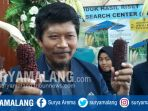arifin-nur-sugiharto-fakultas-pertanian-yang-produk-jagung-ungunya-bernama-brawijaya-purple_20180525_202157.jpg