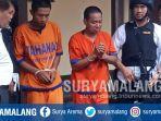 aris-sugianto-23-azis-prakoso-tersangka-pembunuhan-mutilasi-guru-honorer-kediri-budi-hartanto.jpg