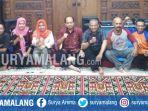 arisan-ilmu_20171115_230852.jpg