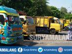 armada-truk-mengantre-untuk-melakukan-uji-kir-di-balai-uji-kendaraan-talangagung-malang_20180607_171251.jpg