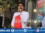 armand-maulana-saat-tampil-dalam-konser-bertajuk-gebyar-ketupat-2018-di-kota-batu_20180621_163036.jpg