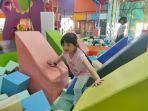 arsy-malang-smart-arena-msa-hawai-waterpark-kota-malang.jpg