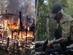arsyad-70-sedih-rumah-miliknya-terbakar-di-bottoe-kecamatan-tanete-rilau-kabupaten-barru.jpg