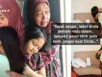 art-surabaya-jadi-sorotan-media-malaysia-saat-tinggalkan-anak-majikan-yang-diasuh-sejak-bayi.jpg