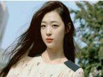 artis-korea-selatan-sulli_20170629_190456.jpg