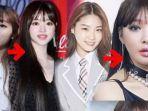artis-kpop-ini-disebut-wajahnya-tiba-tiba-berubah-pannchoa-produce-101-fandom-netizenbuzz.jpg