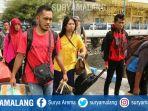 arus-mudik-situasi-di-pelabuhan-ketapang-banyuwangi_20180531_233035.jpg