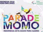 asian-para-games-2018_20180923_125951.jpg