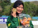 asiefa-nur-haenza-dapat-medali-emas-di-cabang-panahan-beregu-pon-xx-papua-2021.jpg