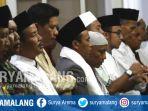 asisten-1-pemkot-malang-abdul-malik_20180525_205149.jpg