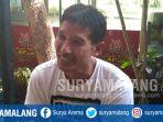 asisten-pelatih-arema-fc-singgih-pitono_20171031_202437.jpg