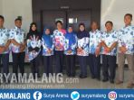 asn-seragam-batik_20181002_092737.jpg