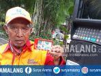 asnawi-juru-parkir-di-taman-bungkul-surabaya_20180325_141910.jpg
