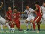 asnawi-mangkualam-timnas-u-19-indonesia_20180707_223431.jpg