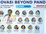 asosiasi-media-siber-indonesia-amsi-menggelar-indonesian-digital-conference-idc-2020.jpg