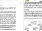 asosiasi-pesepakbola-profesional-indonesia-appi-mengirim-surat-terbuka-untuk-presiden-jokowi.jpg