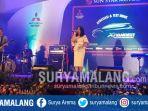 astrid-kota-malang_20180326_214127.jpg