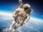 astronot-nasa_20170804_000202.jpg