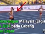 atlet-jalan-cepat-malaysia_20170825_132748.jpg