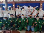 atlet-kota-malang-pon-xx-papua-2021.jpg