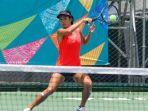 atlet-tenis-putri-jatim-aldila-sutiaji.jpg