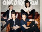 audio-official-music-one-direction-walking-in-the-wind.jpg