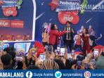 audisi-pesbuker-di-plaza-ambarukmo-yogyakarta-pada-23-september_20180929_214010.jpg