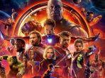 avenger-infinity-war_20180426_104232.jpg